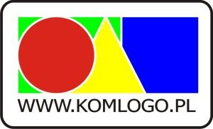 Logo komlogo bduze