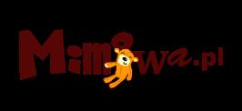 logoMimowa