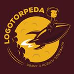 Logotorpeda