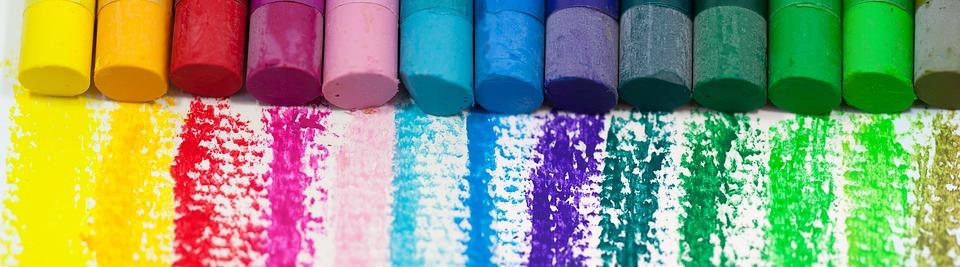 color-1241879_960_720