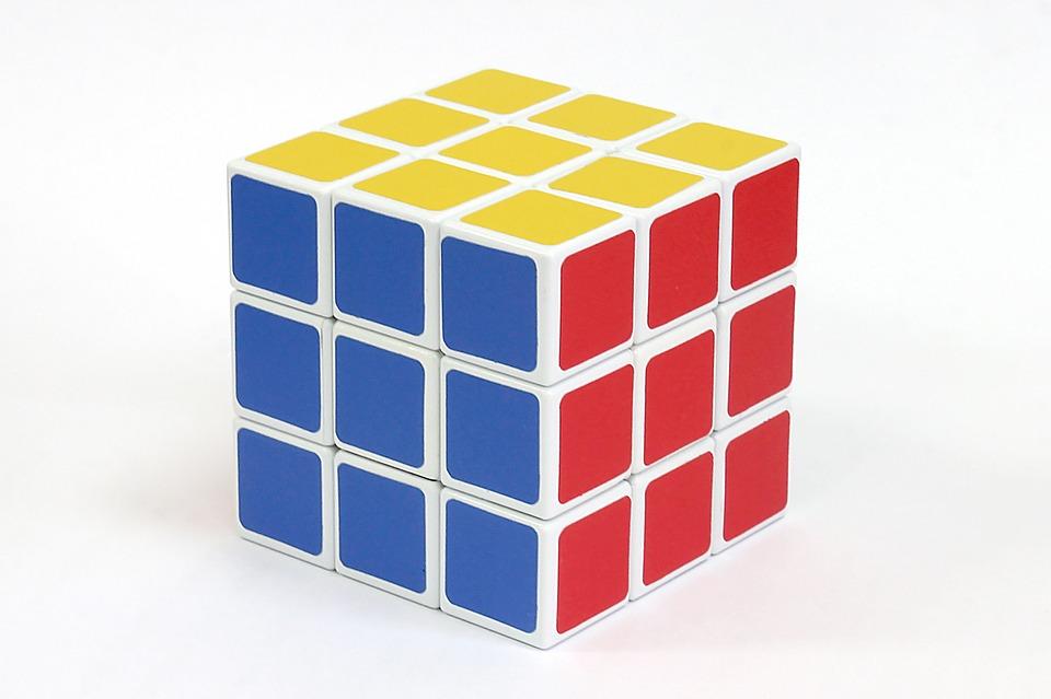 rubik-cube-802889_960_720