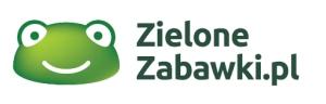 zielonezabawki.pl_logo