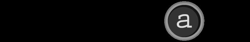 logo_printoteka