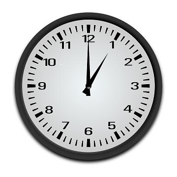 analog-clock-1295631_960_720