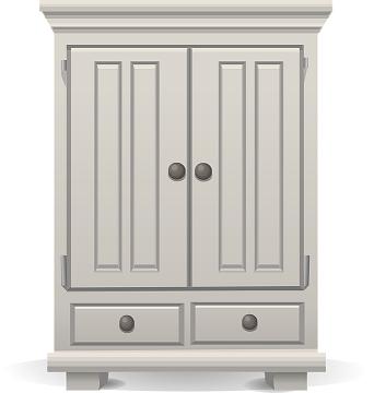 armoire-576193_960_720