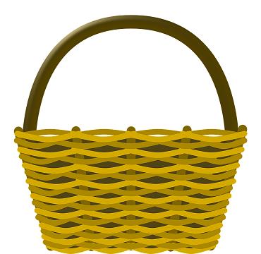 basket-159430_960_720
