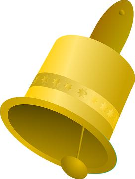 bell-157413_960_720