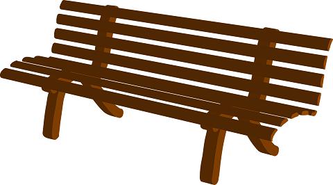 bench-309646_960_720