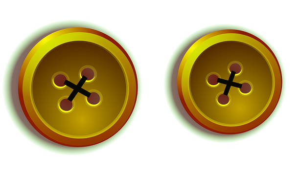 button-146522_960_720