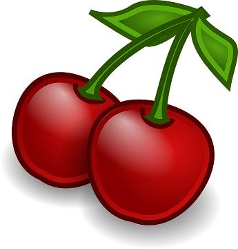 cherry-35288_960_720