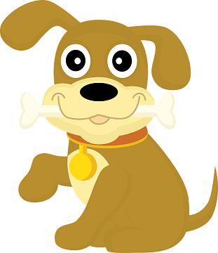 dog-1305702_960_720