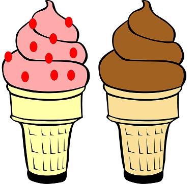 ice-cream-303842_960_720