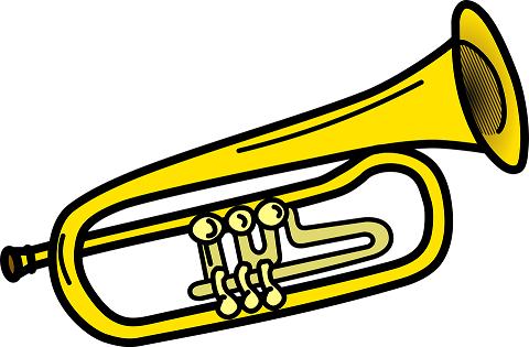 instrument-1294958_960_720