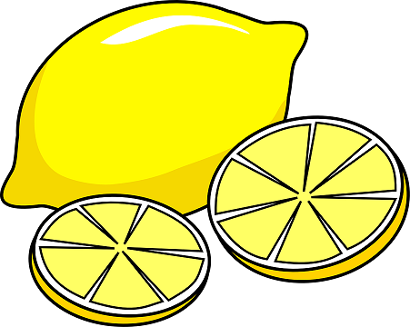lemon-152227_960_720