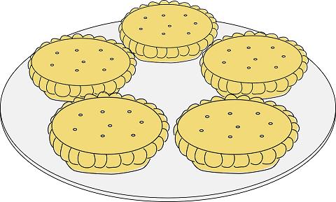 pie-36798_960_720