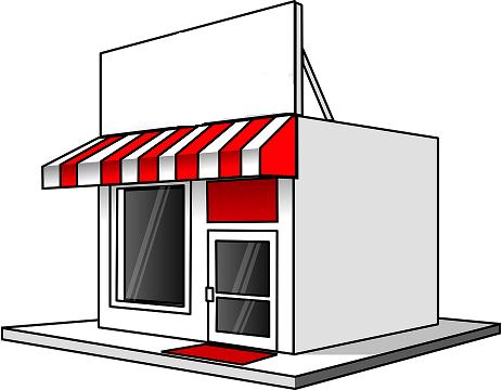shop-158317_960_720