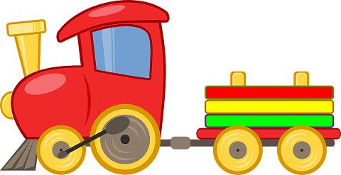toy-train-303629_960_720