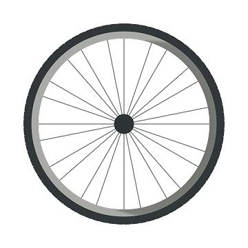 wheel-307316_960_720