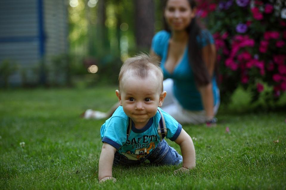 baby-1501011_960_720