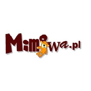 logoMimowa.jpg