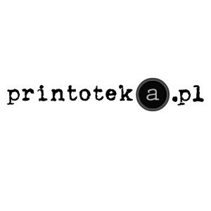 logo_printoteka-300x51.jpg