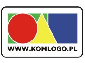 komlogo