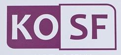 kosf_3