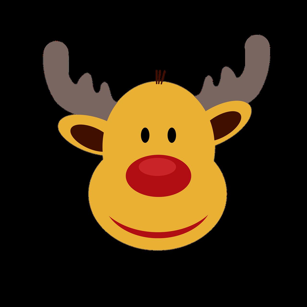 reindeer-1833920_1280