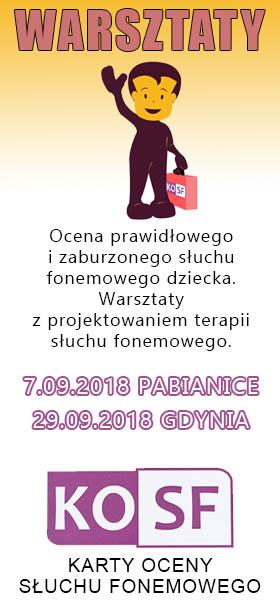 WARSZTATY_KOSF