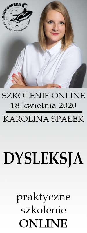 WARSZTATY_DYSLEKSJAF